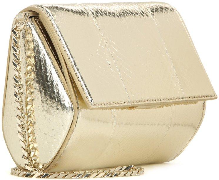 Givenchy-Micro-Pandora-Box-Metallic-Shoulder-Bag-3