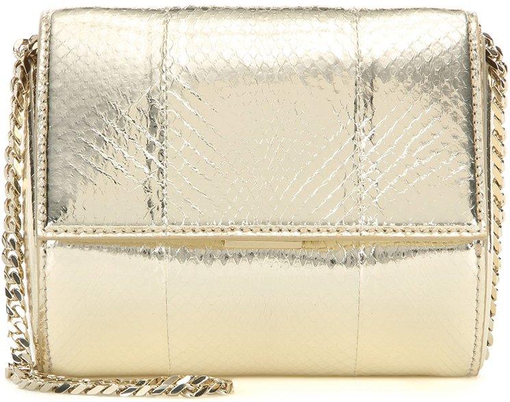 Givenchy-Micro-Pandora-Box-Metallic-Shoulder-Bag