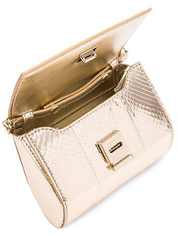 Givenchy-Minaudiere-Chain-Ayers-Pandora-Box-2