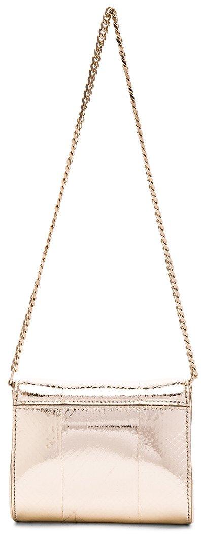 Givenchy-Minaudiere-Chain-Ayers-Pandora-Box-4