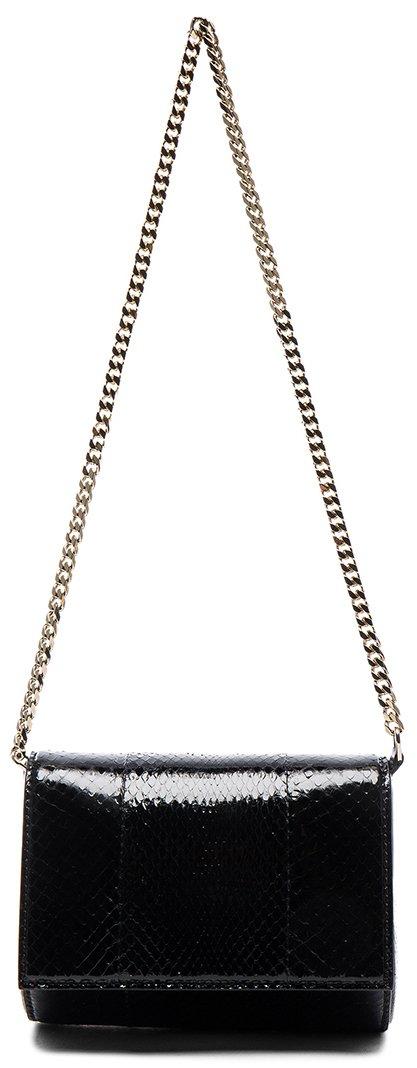 Givenchy-Minaudiere-Chain-Ayers-Pandora-Box-6