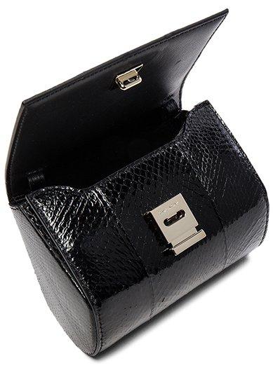 Givenchy-Minaudiere-Chain-Ayers-Pandora-Box-7
