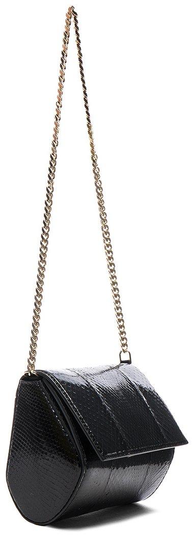 Givenchy-Minaudiere-Chain-Ayers-Pandora-Box-8