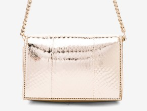 Valentino-Star-studded-Bag-thumb