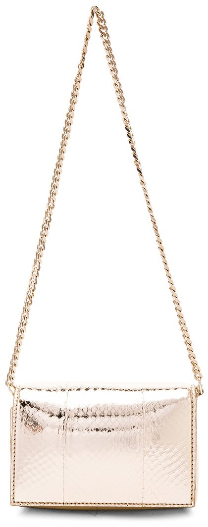 Givenchy-Minaudiere-Chain-Ayers-Pandora-Box