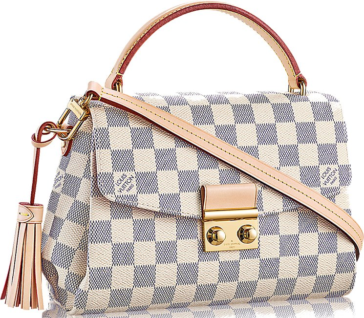 Louis-Vuitton-Croisette-Bag