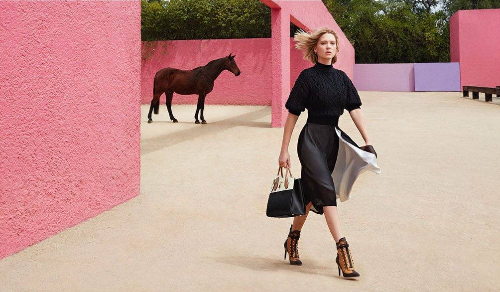 Louis-Vuitton-Pre-Fall-2016-Spirit-Of-Travel-Campaign-10