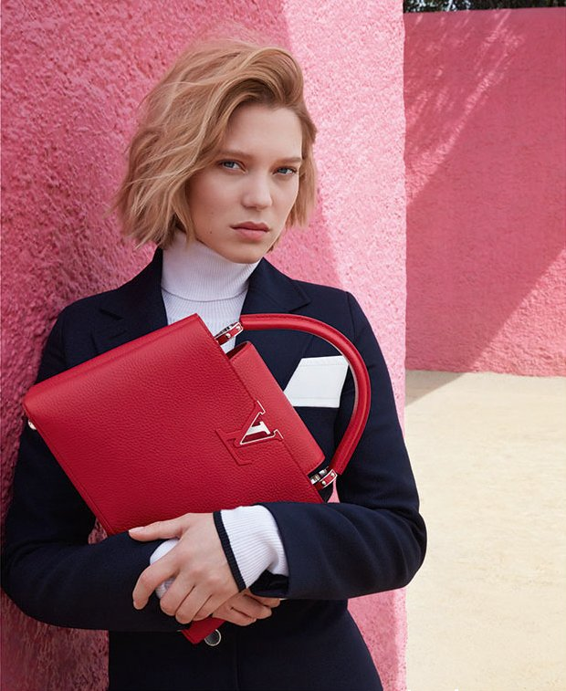 Louis-Vuitton-Pre-Fall-2016-Spirit-Of-Travel-Campaign-2