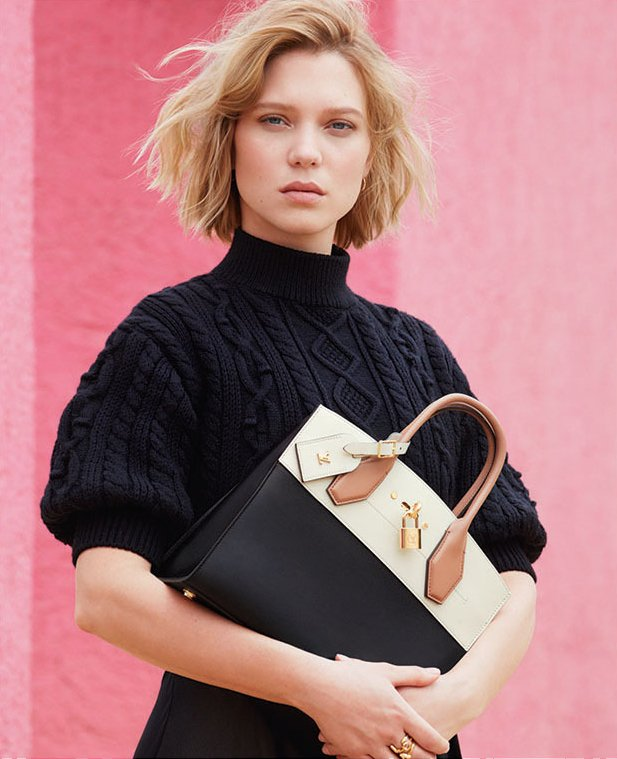Louis-Vuitton-Pre-Fall-2016-Spirit-Of-Travel-Campaign-4