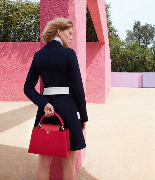 Louis-Vuitton-Pre-Fall-2016-Spirit-Of-Travel-Campaign-6