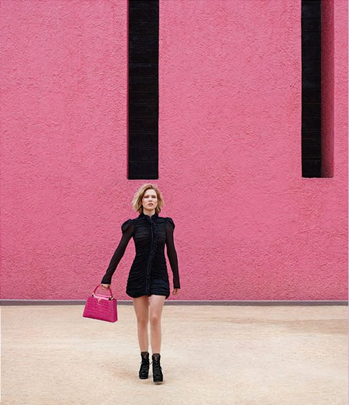 Louis-Vuitton-Pre-Fall-2016-Spirit-Of-Travel-Campaign-7