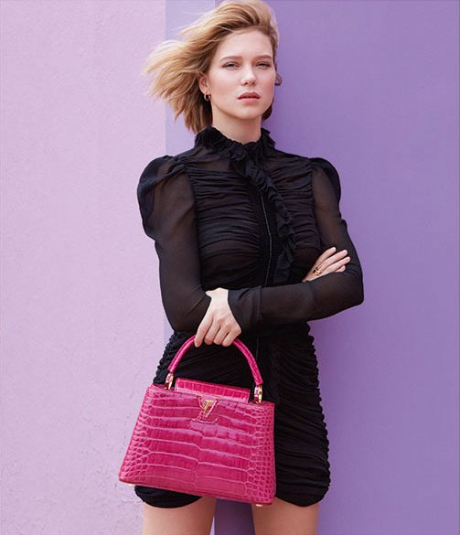 Louis-Vuitton-Pre-Fall-2016-Spirit-Of-Travel-Campaign-8
