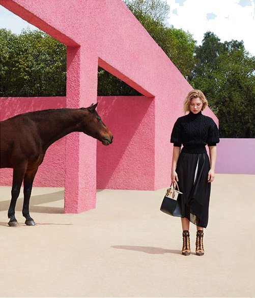 Louis-Vuitton-Pre-Fall-2016-Spirit-Of-Travel-Campaign-9