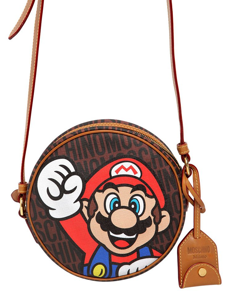 Moschino-Super-Mario-Bag-Collection-2