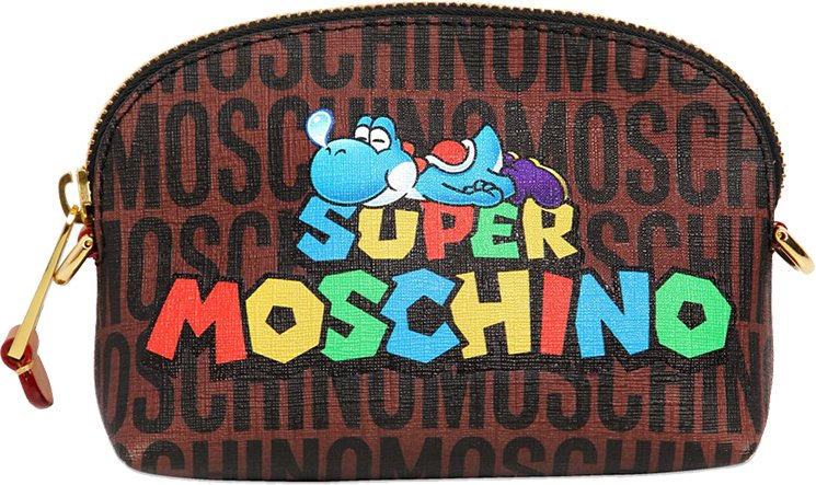 Moschino-Super-Mario-Bag-Collection-3