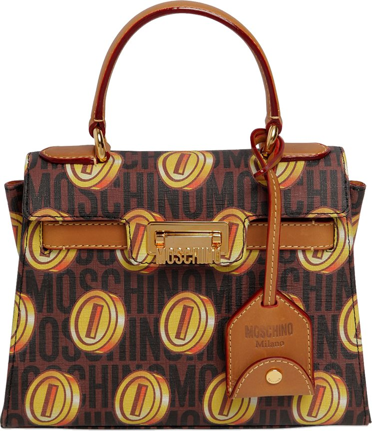 Moschino-Super-Mario-Bag-Collection-4