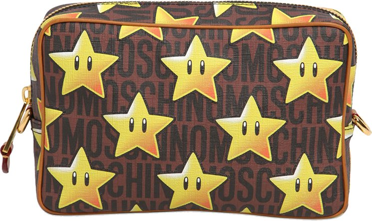 Moschino-Super-Mario-Bag-Collection-5