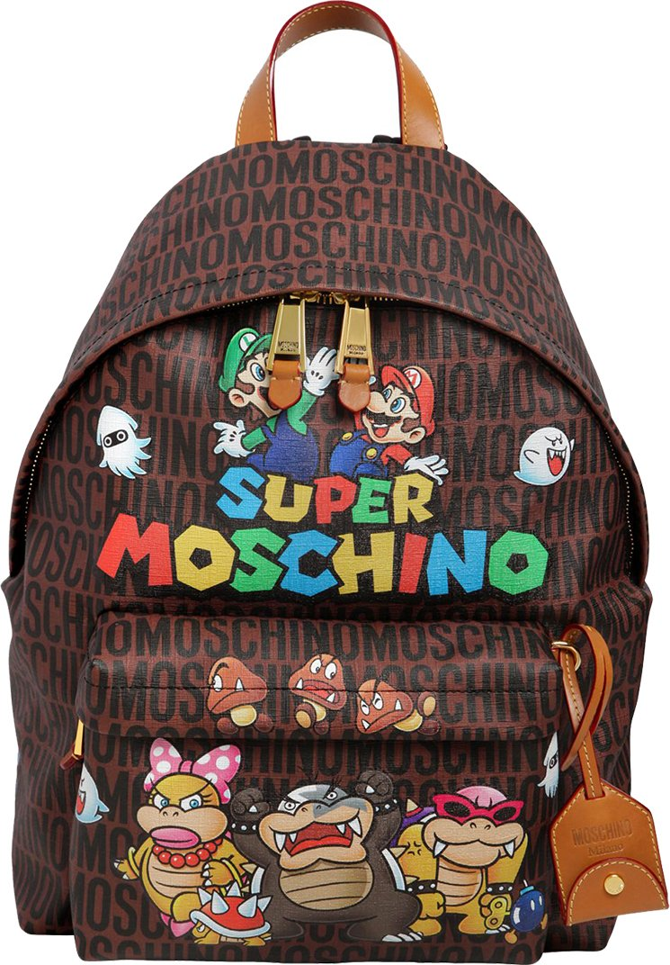 Moschino-Super-Mario-Bag-Collection-6