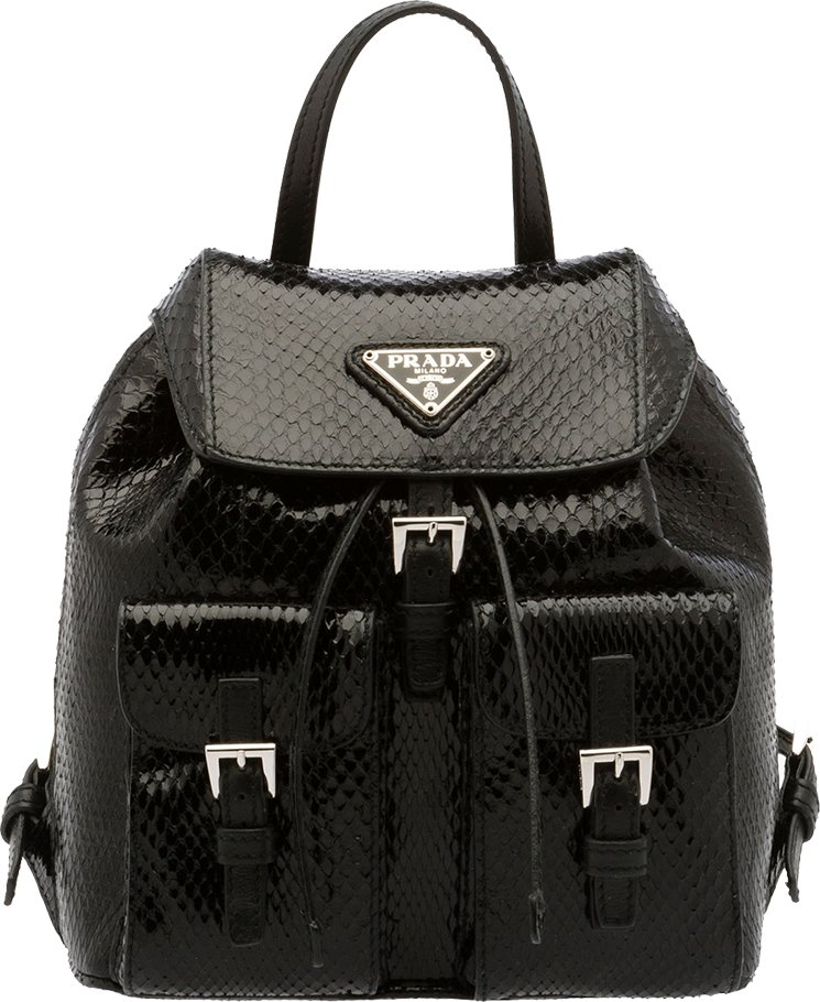 Prada-Vela-Mini-Backpack-2