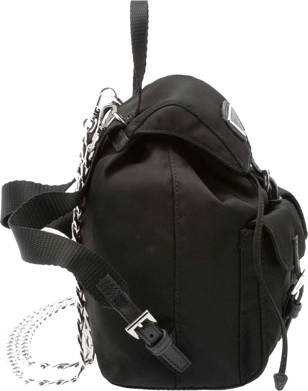 Prada-Vela-Mini-Backpack-3