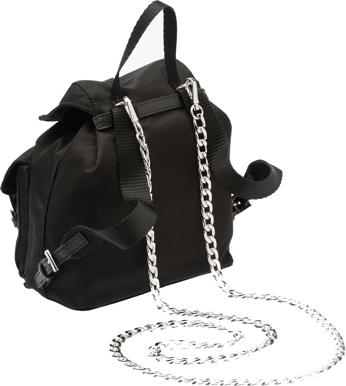 Prada-Vela-Mini-Backpack-4