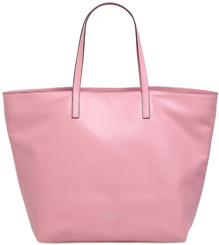 Red-Valentino-Flower-Leather-Tote-Bag-3