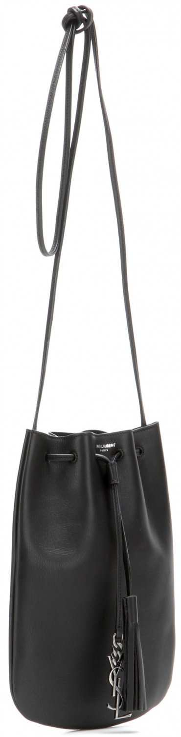 Saint-Laurent-Jem-Shoulder-Bag-2