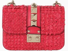 Louis-Vuitton-Croisette-Bag