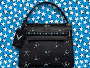 Valentino-Star-studded-Bag-thumb