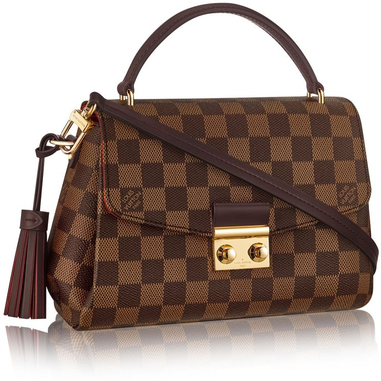 louis-vuitton-croisette-bag-damier-eben-canvas