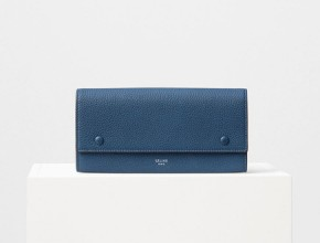 Hermes-Short-Kelly-Wallet-Prices