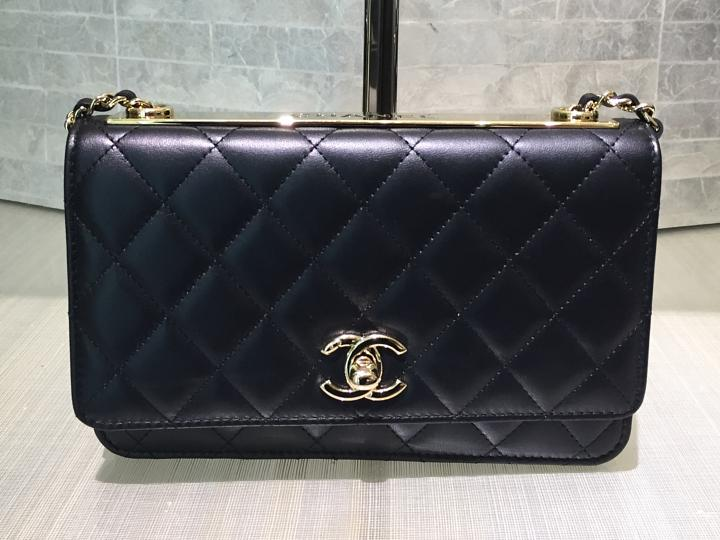 Chanel-trendy-cc-woc-2