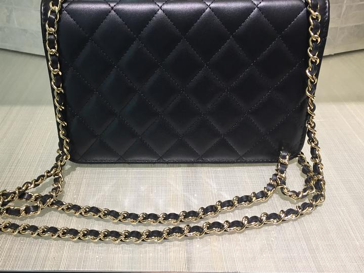Chanel-trendy-cc-woc-4