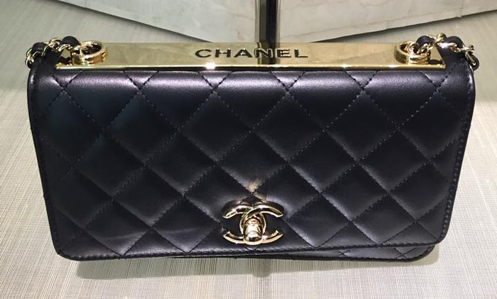 Chanel-trendy-cc-woc