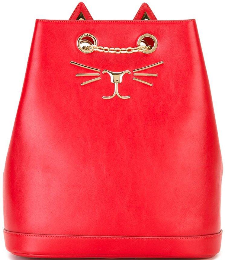 Charlotte-Olympia-Feline-Backpack-2