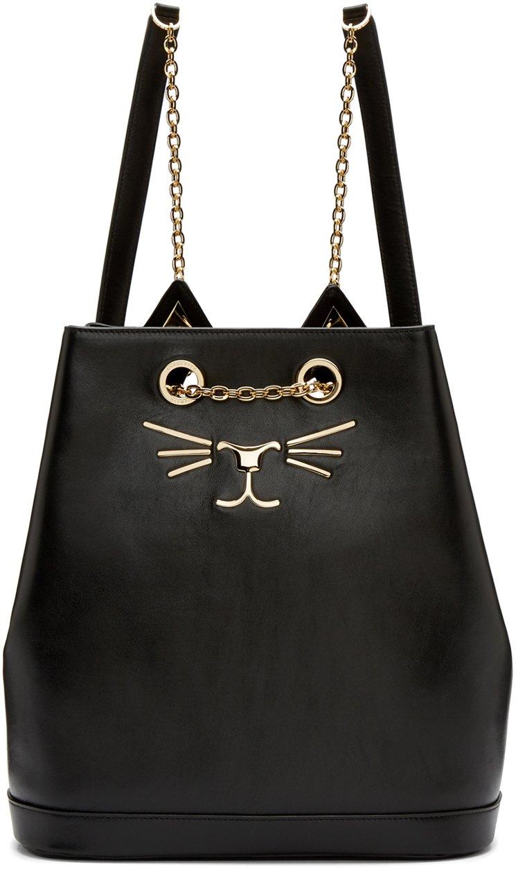 Charlotte-Olympia-Feline-Backpack-3