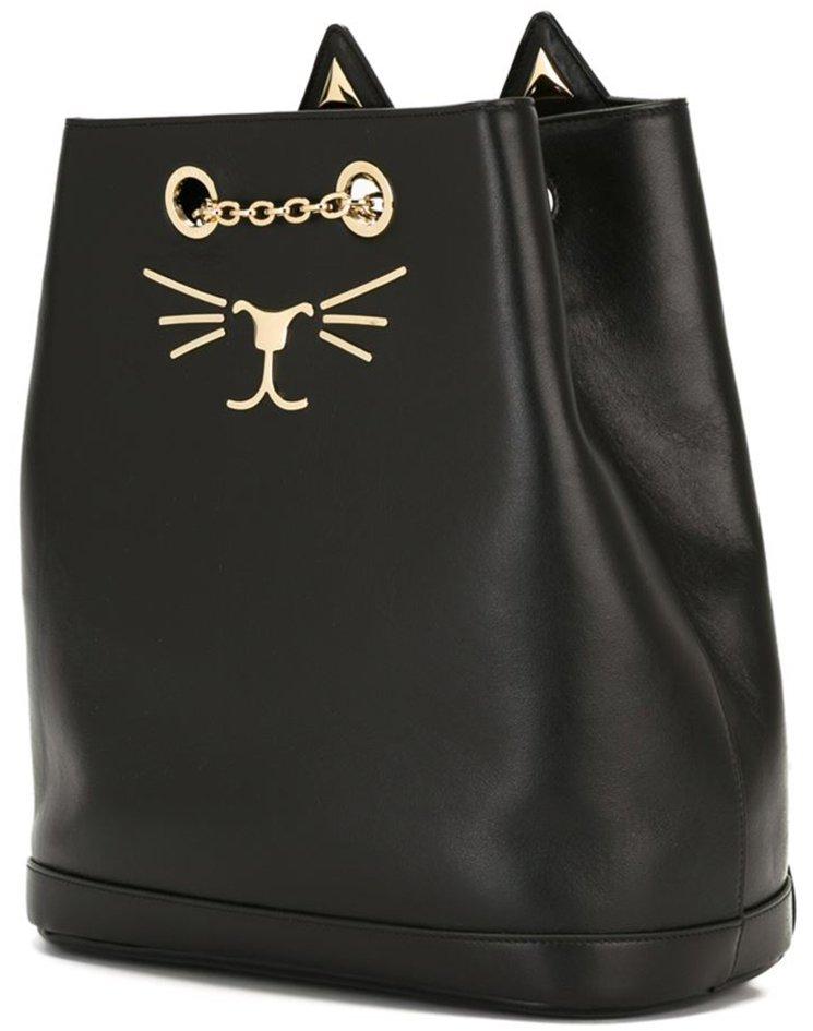 Charlotte-Olympia-Feline-Backpack-4