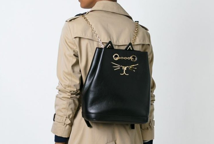 Charlotte-Olympia-Feline-Backpack-6
