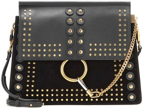 Alexander-McQueen-Insignia-Shoulder-Bag-thumb