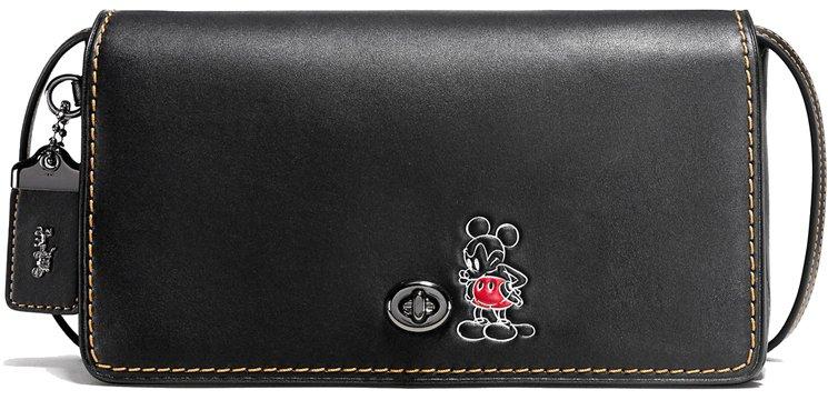 Coach-Disney-Bag-11