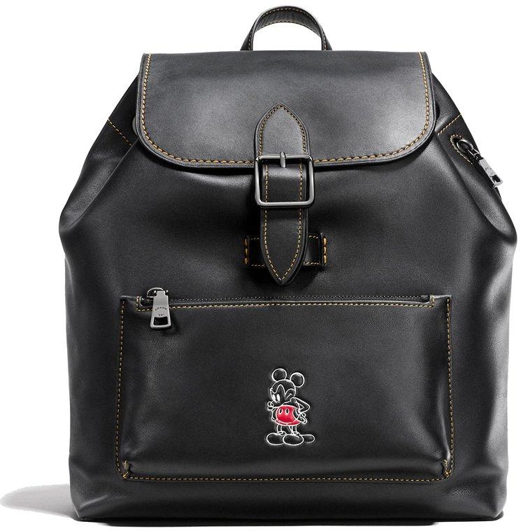 Coach-Disney-Bag-15