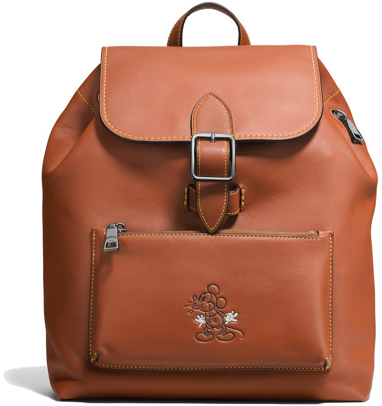 Coach-Disney-Bag-16