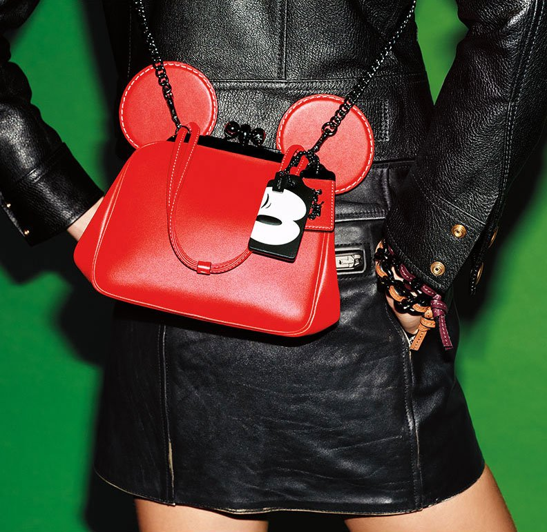 Coach-Disney-Bag-17