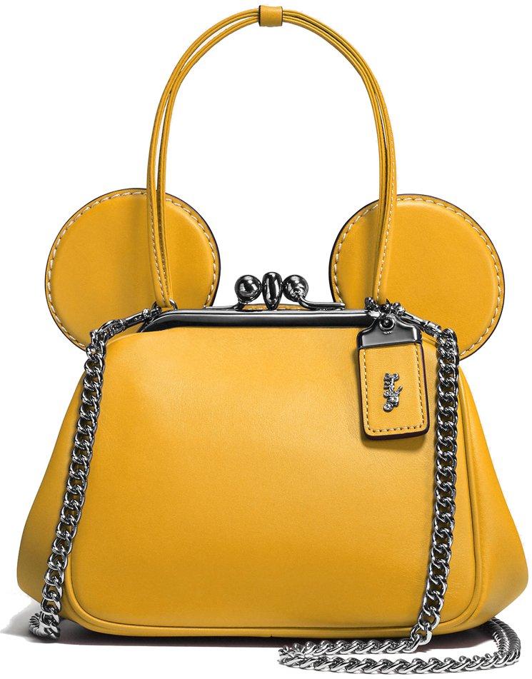 Coach-Disney-Bag-2