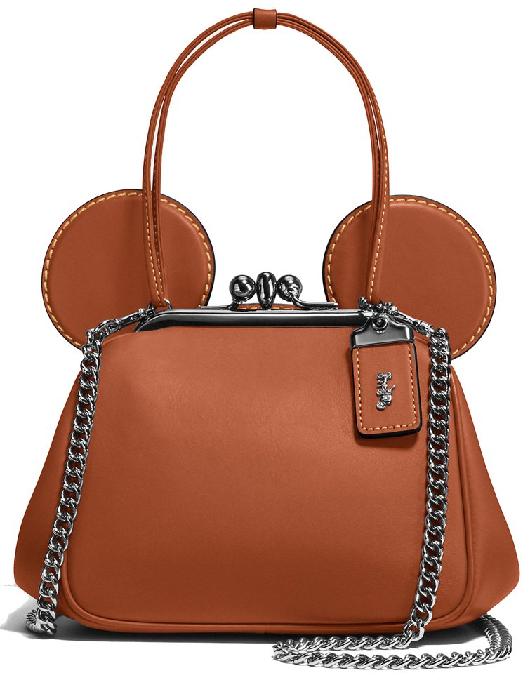 Coach-Disney-Bag-3