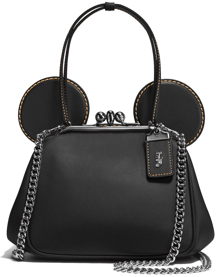 Coach-Disney-Bag-4