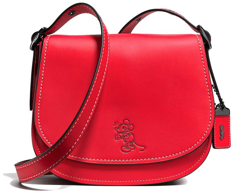 Coach-Disney-Bag-5