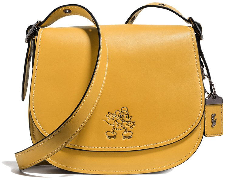 Coach-Disney-Bag-6