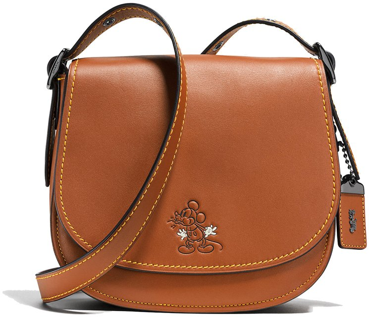 Coach-Disney-Bag-7