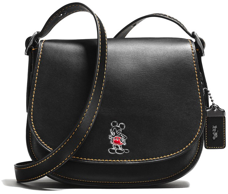 Coach-Disney-Bag-8